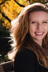 Jade Conlee's picture
