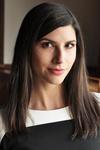 Jessica Peritz's picture