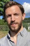 Ian Macmillen's picture