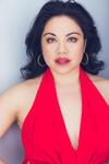 Maria-Christina Oliveras's picture